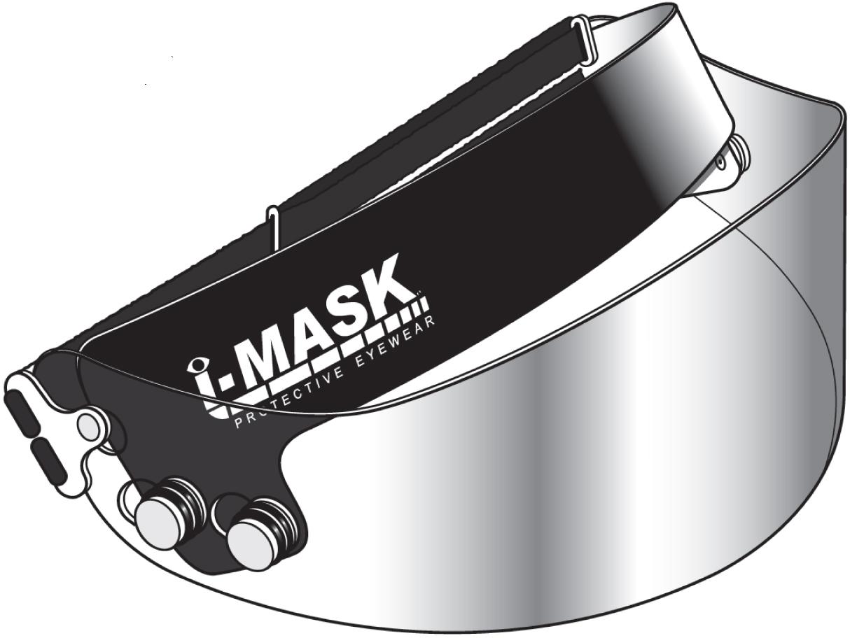 iMask-Black